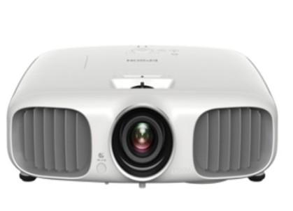 智歌cx5 微型投影仪 家用高清3d投影机1号店   ,这是一款支高清图片