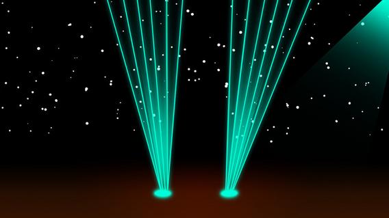 激光的投影机高亮度特性相信朋友们都不陌生,然而缘何激光投影机的亮度可以很容易的就得到提升呢,您完全了解吗?在这篇文章中,南阳投影机服务商宇环科技就为你解答这个问题。   激光最主要的特性之一便是可以产生高得出奇的亮度,或者说具有极高的发光强度。普通光源发出的光能量无论时间上还是空间上都弥散开去,所以难以产生极高的强度。激光则与此截然不同,它的能量可以在非常短的时间内爆发出来,而且,其能量往往集中在一条极细的光束中。此外,激光具有非常纯的颜色,这在物理学中称为单色性,由此,可以通过适当的透镜变换将光束进